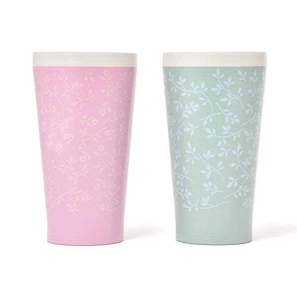 GS Pair Tumbler Sweet