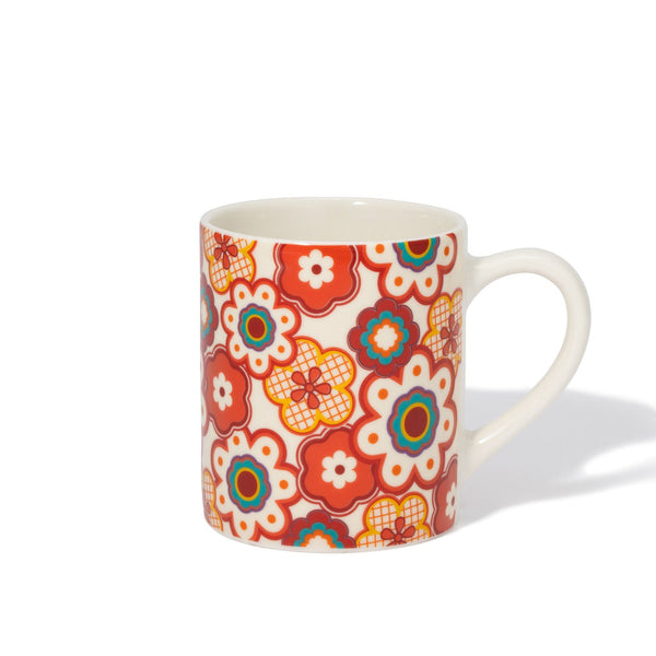 MIO MUG TILE OR