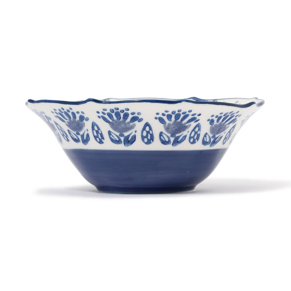 CARINA BOWL Navy
