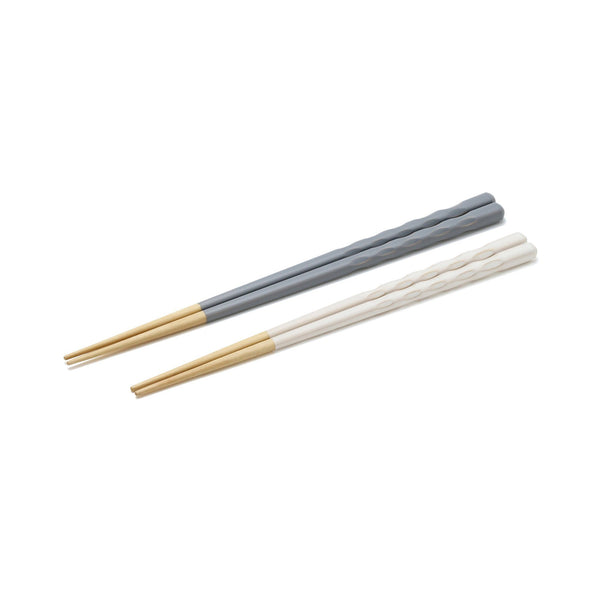 GS Pair Hashi Natural