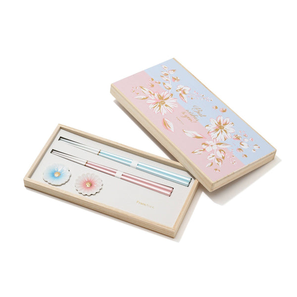 GIFT Chopstick & Rest Sweet