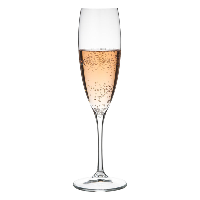 SERENA Glass Set Champagne
