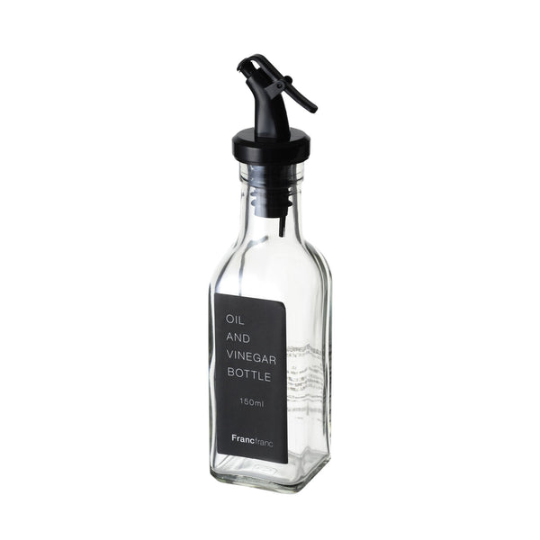 OIL&VINEGAR Bottle Small