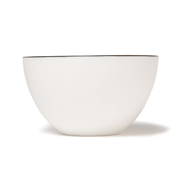 SOULAGER BOWL WH