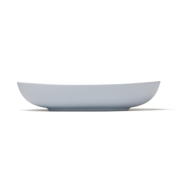 SOULAGER OVAL BOWL GY