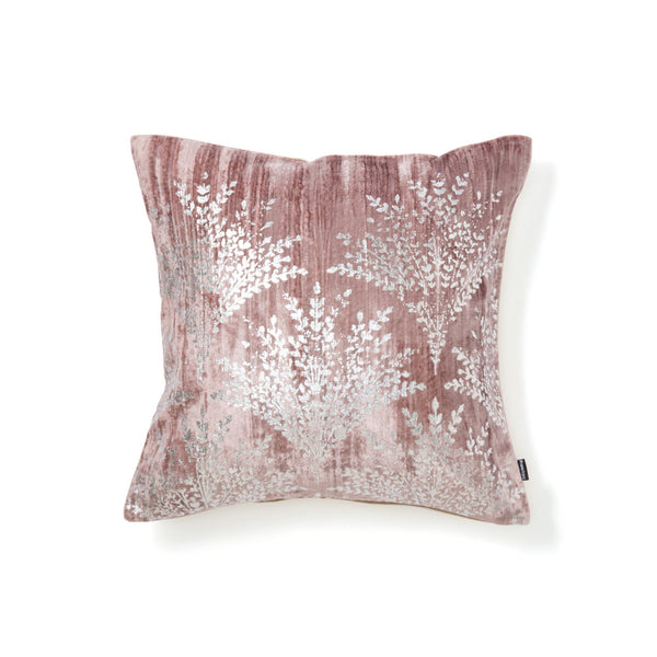 VELVET FLOWER A CUSHION COVER 45 LPKXSV