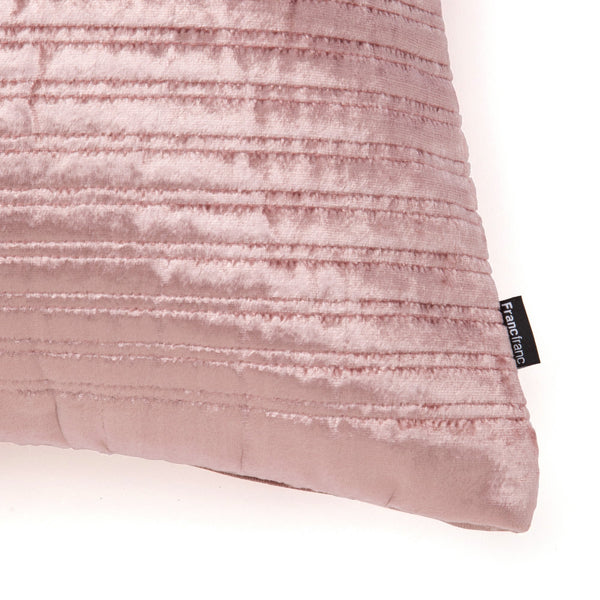 VELVET KIKA C CUSHION COVER 45 PK