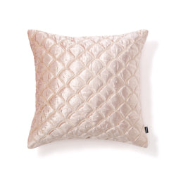 VELVET MERMAID CUSHION COVER 45 PKXGD