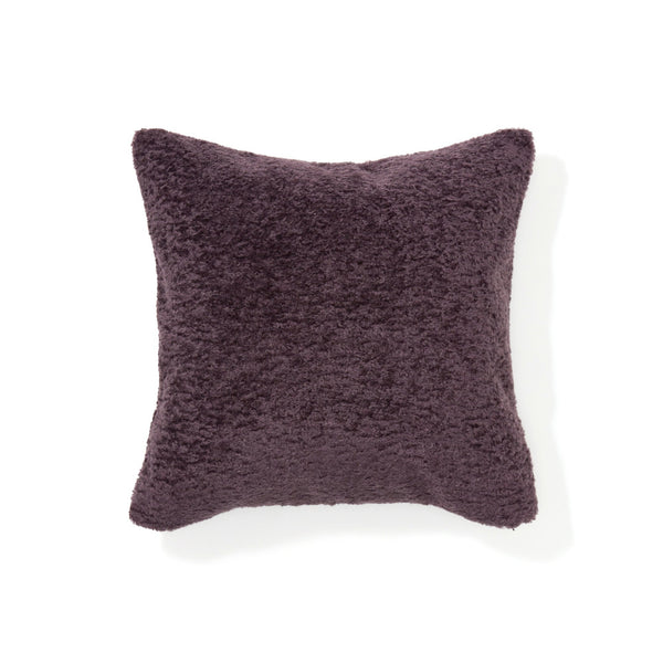 FUR O CUSHION COVER 45 PU