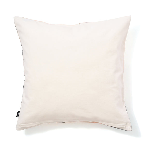FRILL T CUSHION COVER 45 MULTI