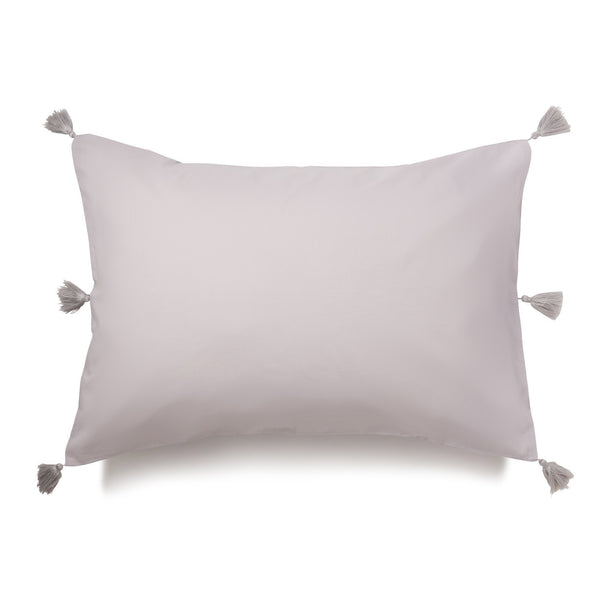 TADRE PILLOW CASE 50x70 GY