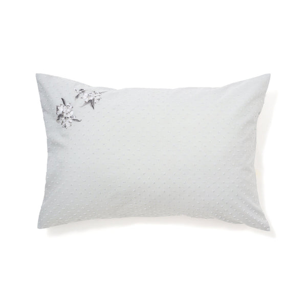 SOFIA PILLOW CASE 50x70 GY