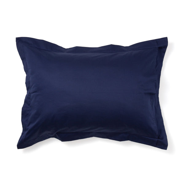 MODYRE PILLOW CASE 500*700 Navy