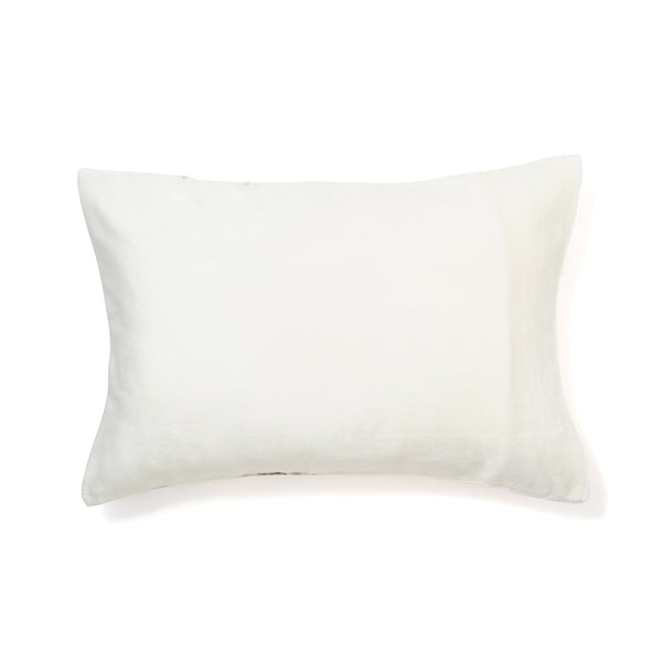 FLEURAR PILLOW CASE 500*700 GY