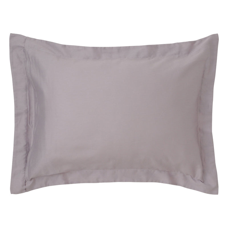 LIRIA Pillow Case Gray