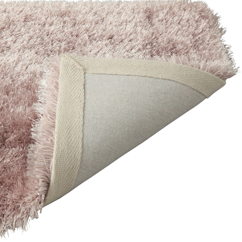 KASTE Mat Small Pink
