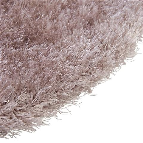 KASTE Mat Light Pink