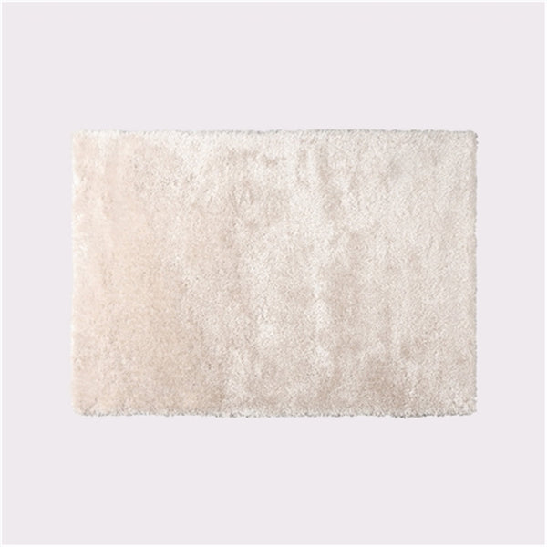 KASTE Mat Light Beige 50 x 80 CM