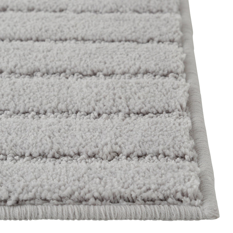 SOLIE Kitchen Mat 1200 Gray