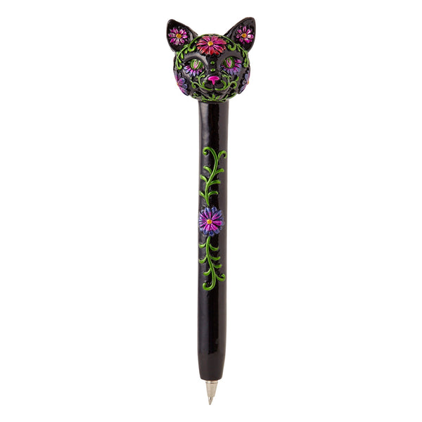FUNPEN Cat Black