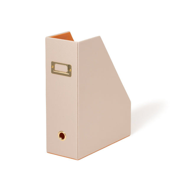 PULIRE MAGAZINE HOLDER II IV