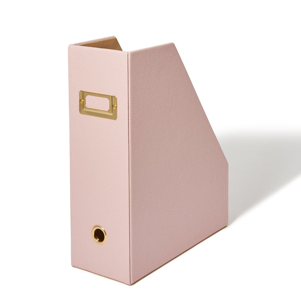 PULIRE MAGAZINE HOLDER II PK