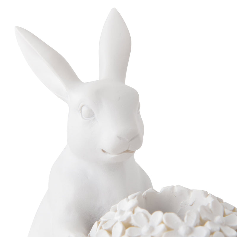 MIGNON PEN STAND RABBIT