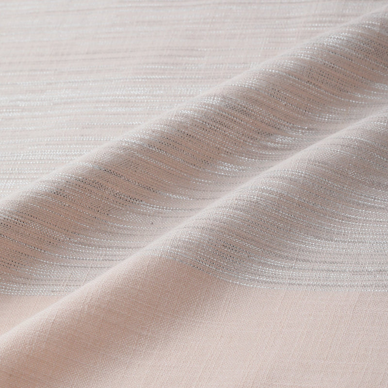 PHOTIC Table Cloth 1300 Pink