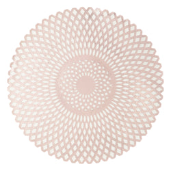 ARC Placemat Pink