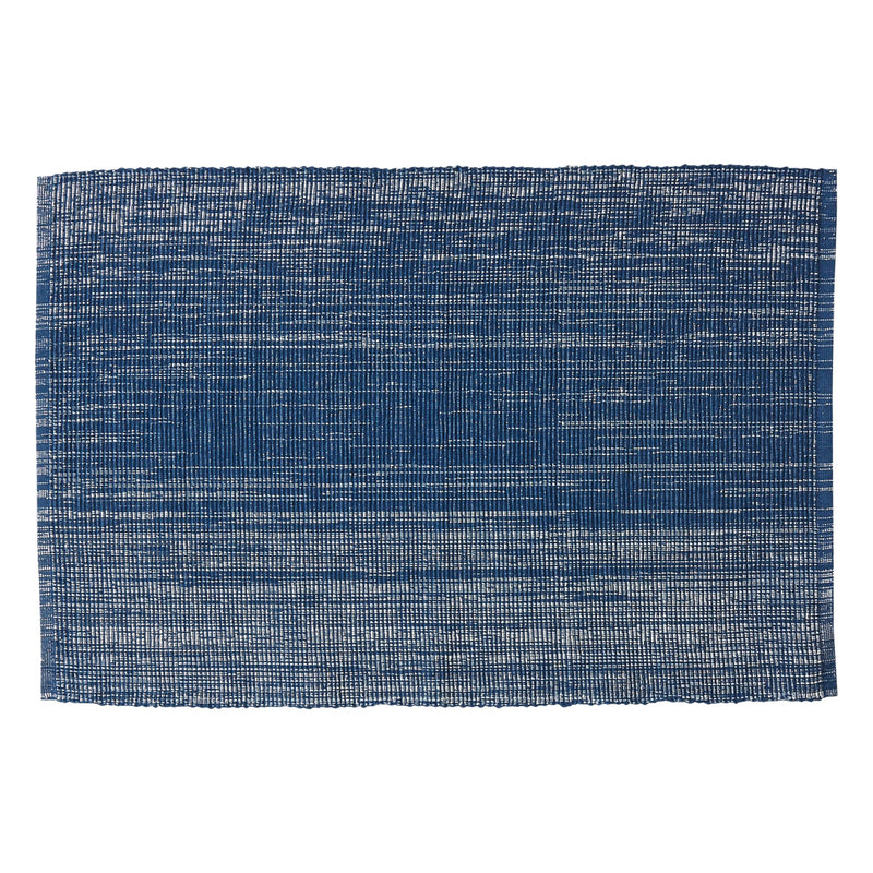 LUCE Lunchmat Navy
