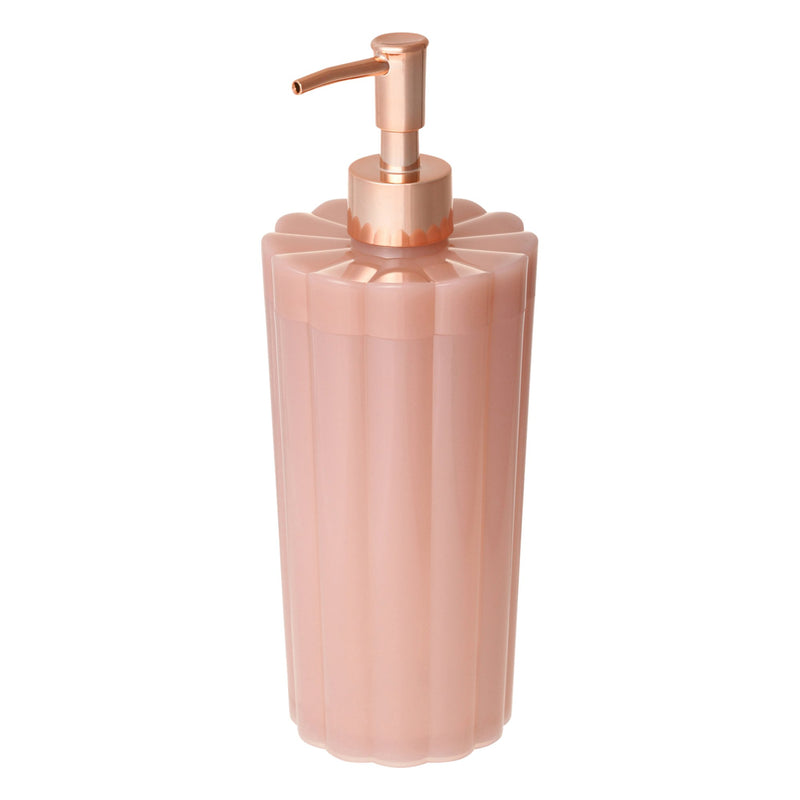 SHARLOTTE Dispenser Pink