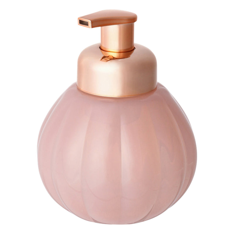 SHARLOTTE Foam Dispenser Pink
