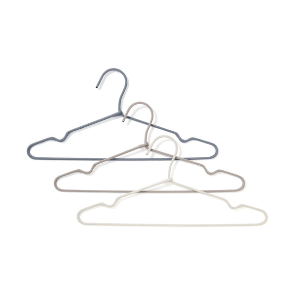 HANGER Set 3pcs GRAY