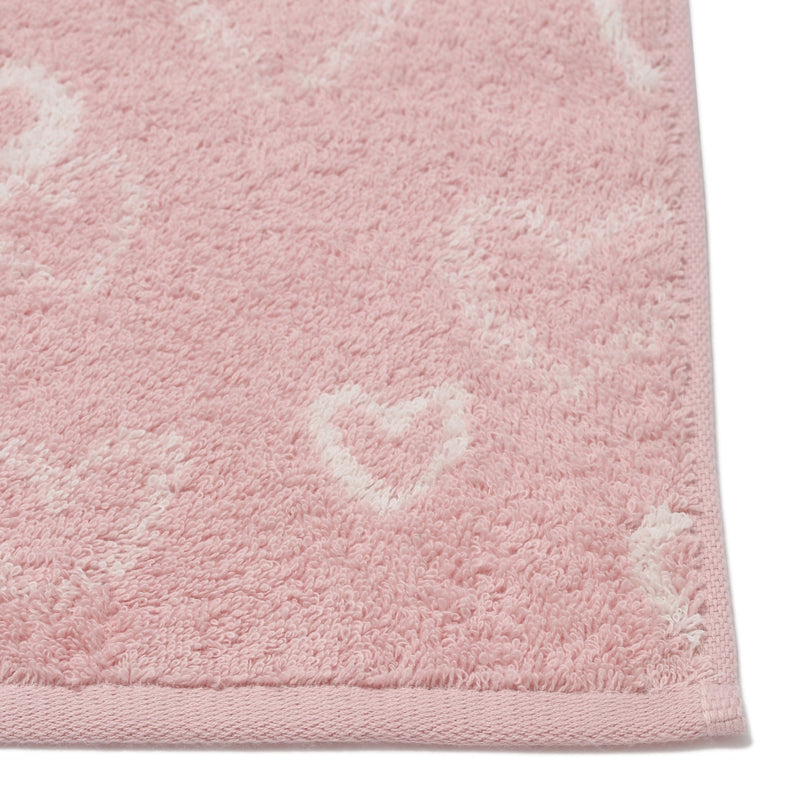 20SUMMER VALE BATH TOWEL HT PK