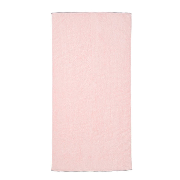 ALICIA BATH TOWEL PK