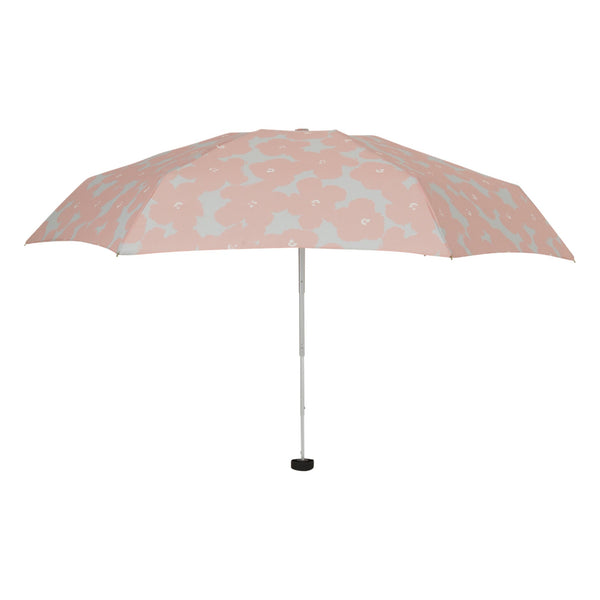 HANAPRINT Mini Umbrella Pink