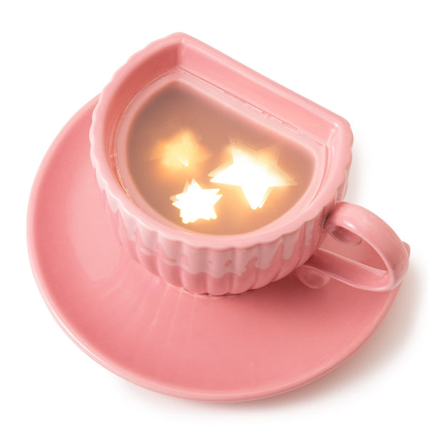 TEA TIME LAMP PK