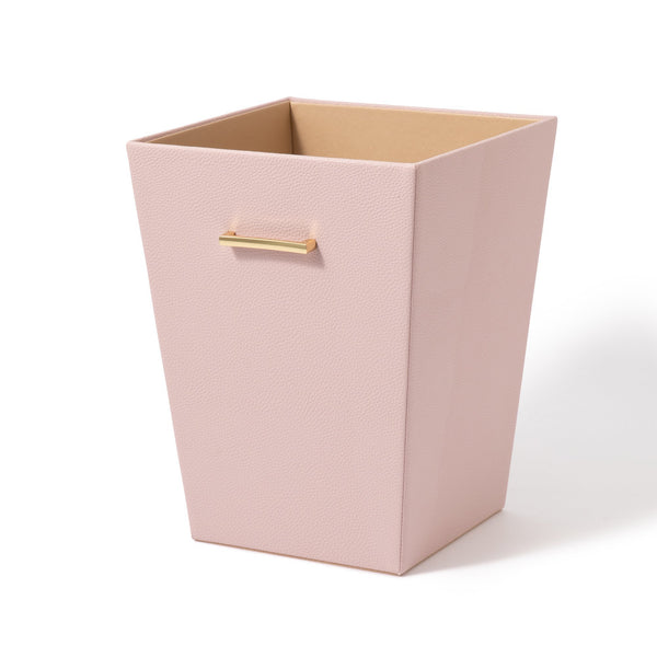 PULIRE DUST BOX M PK