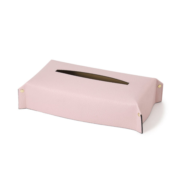 PULIRE TISSUE COVER Pink