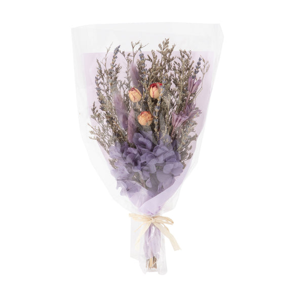 20AW DRIED BOUQUET GMELINI S P
