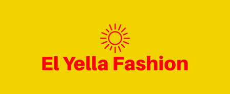 El Yella Fashion