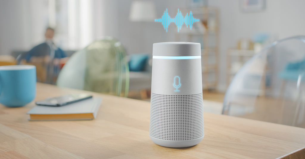 5 Strategies to Help Voice Assistants Find Your Business