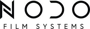 Nodo Film Systems