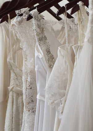 Wedding dresses Hobart, Bridal Hobart, Wedding dresses Tasmania, shop online wedding dresses, wedding dress alterrations