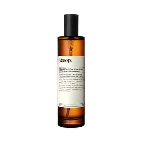 Olus Aromatique Room Spray
