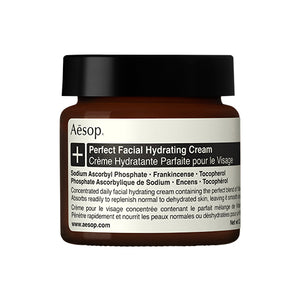 Perfect Facial Hyd Cream 60ml
