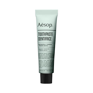Toothpaste Dentifrice 60ml