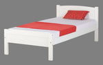 Amber Single Bedframe