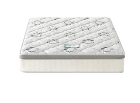 Paradise Packet Sprung Mattress