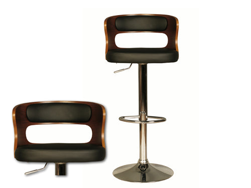 Lorna Bar Stool